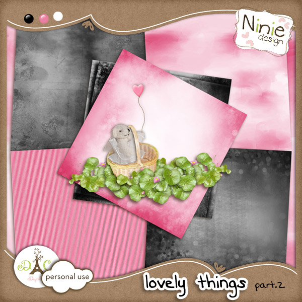 lovelythings2ndpart1