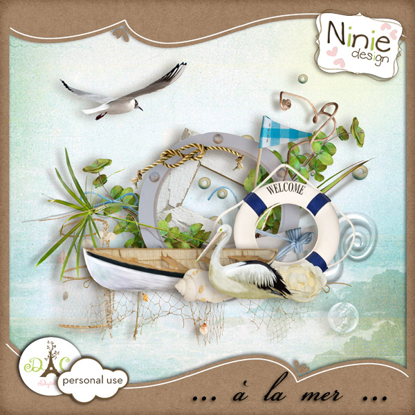 preview_alamer_niniedesign