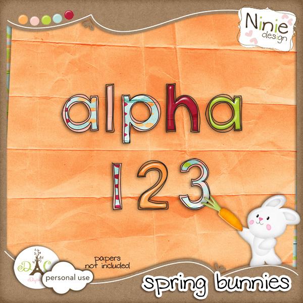preview_alpha_springbunnies