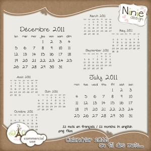 preview_calendrier2011aufildesmois_niniedesigns