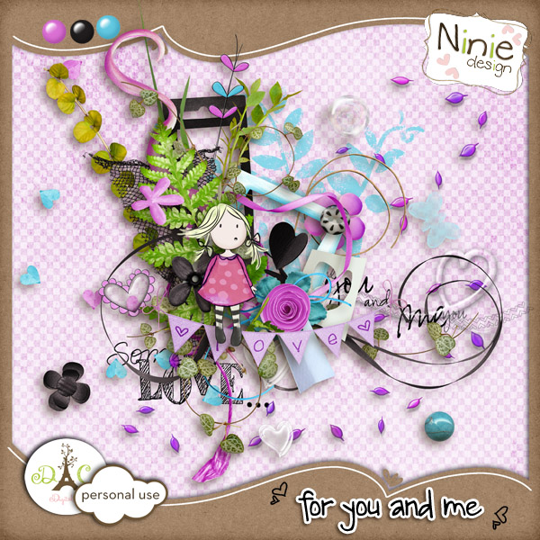 preview_foryouandme_niniedesigns