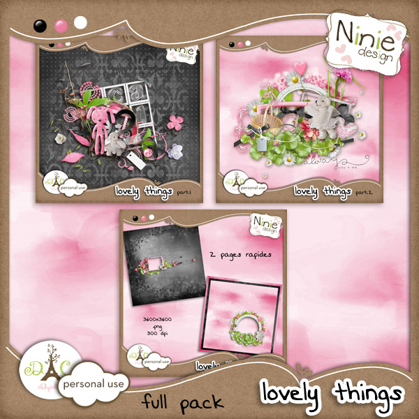 preview_fp_lovelythingspart_niniedesign