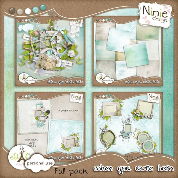 preview_full_whenyouwereborn_niniedesign