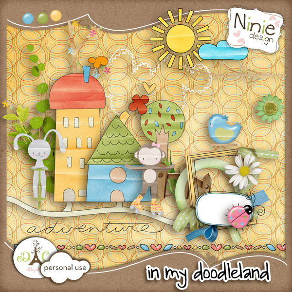 preview_inmydoodleland_niniedesign