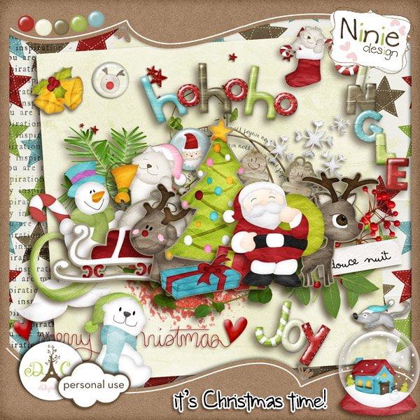 preview_itschristmastime_niniedesigns