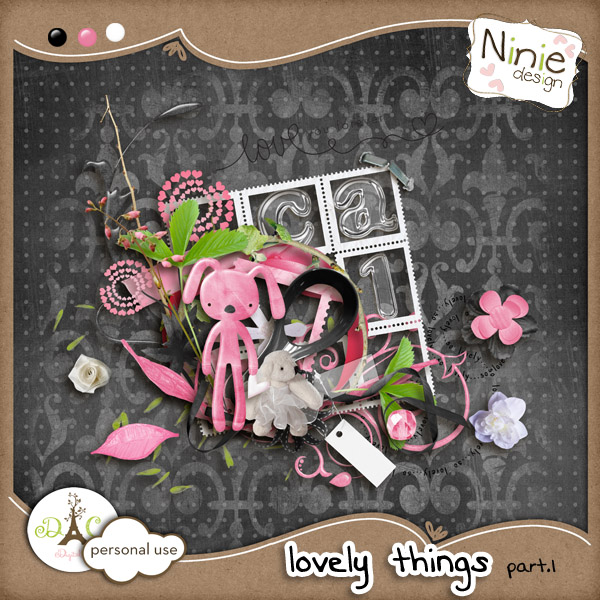 preview_lovelythings_niniedesigns