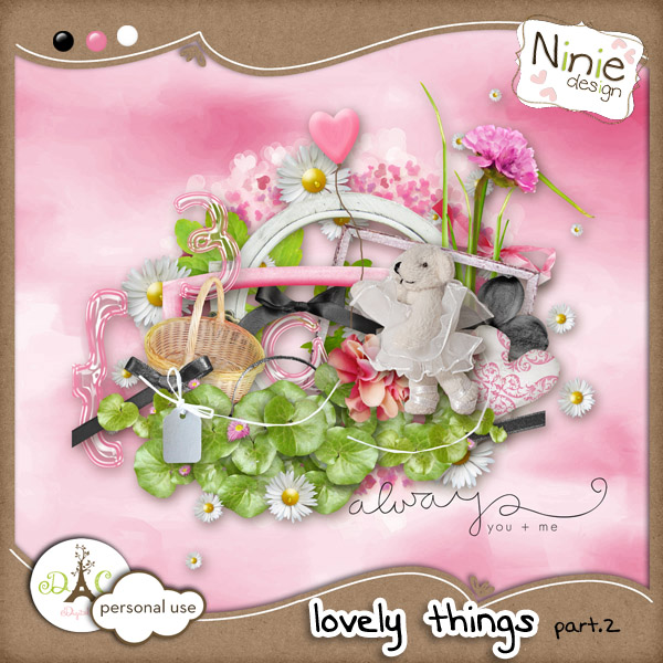 preview_lovelythingspart02_niniedesign