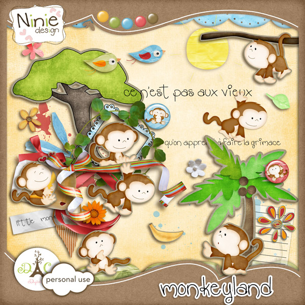 preview_monkeyland_niniedesigns