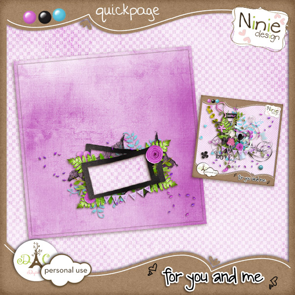 preview_qp_foryouandme_niniedesigns