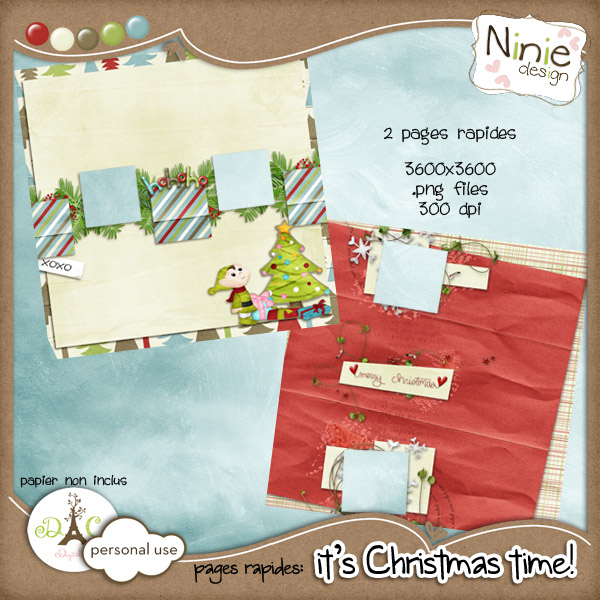 preview_qp_itschristmastime_niniedesigns