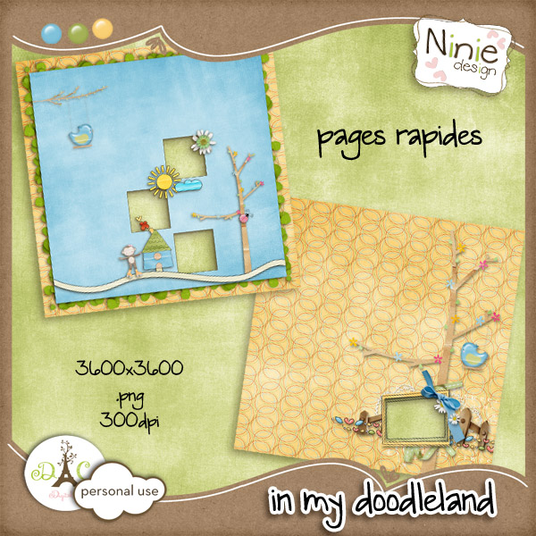 preview_qpinmydoodleland_niniedesign