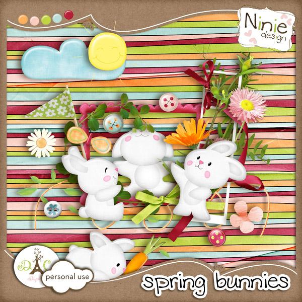 preview_springbunnies_niniedesigns
