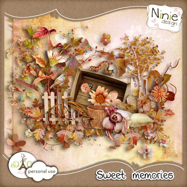 preview_sweetmemories_niniedesigns