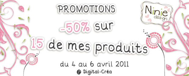 promo_FR